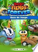 Best Fiends Forever Guía De Juego