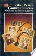 libro Caminos Inversos