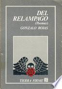 Del Relámpago