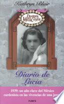 Diario De Lucía