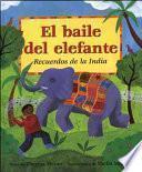El Baile Del Elefante