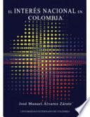 El Interés Nacional En Colombia