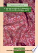 libro El Lenguaje De La Indumentaria