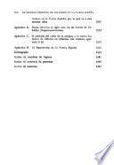 El Servicio Personal De Los Indios En La Nueva España