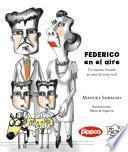 Federico En El Aire
