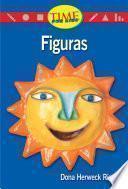Figuras (shapes): Emergent (nonfiction Readers)