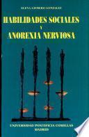 Habilidades Sociales Y Anorexia Nerviosa