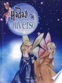 Hadas Del Universo