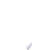 Iglesia Y Movimientos Sociales En México