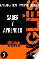 InglÉs   Saber Y Aprender #2