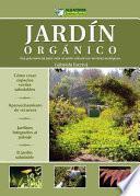 Jardin Organico / Organic Garden