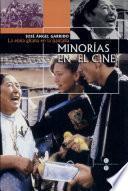 Minorías En El Cine