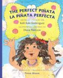 Piñata Perfecta
