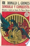 libro Símbolo Y Conquista