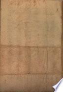 Tercera Relacion De Las Fiestas De La Ciudad De Barcelona. A Don Enrique Raymundo Folch De Aragon, Cordova, Y Cardona, Duque De Segorue …