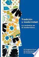 Tradición Y Modernidad