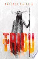 libro Una Tribu