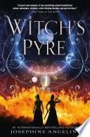 Witch S Pyre
