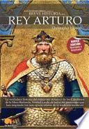 libro Breve Historia Del Rey Arturo