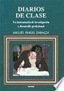 Diarios De Clase