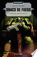 Draco De Fuego