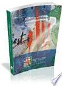 libro El Dret Civil Català En El Context Europeu