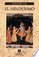 El Hinduísmo