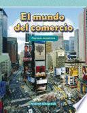 El Mundo Del Comercio (the World Of Trade) (nivel 3 (level 3))