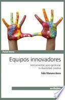 Equipos Innovadores