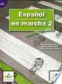 Español En Marcha 2