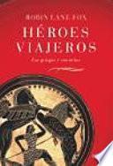 Héroes Viajeros