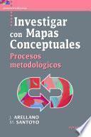 Investigar Con Mapas Conceptuales