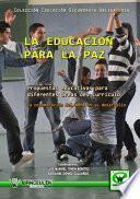 La Educación Para La Paz