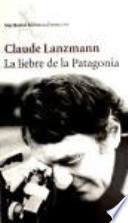 libro La Liebre De La Patagonia