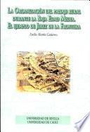 La Organización Del Paisaje Rural Durante La Baja Edad Media