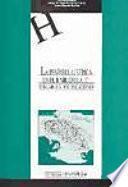 La Península Ibérica En El Ii Milenio A.c.