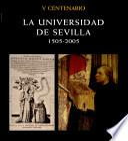 La Universidad De Sevilla, 1505 2005