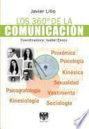 Los 360 Grados De La Comunicación