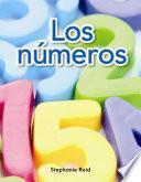Los Numeros /