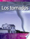 Los Tornados (tornadoes)