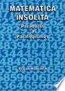 Matemática Insólita