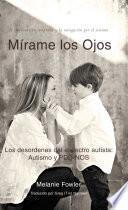 Mrame Los Ojos