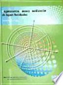 libro Regeneracion, Reuso Y Reut.aguas Resid.(9788493532895)