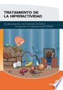 Tratamiento De La Hiperactividad
