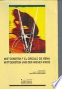 Wittgenstein Und Der Wiener Kreis