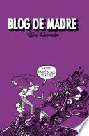 libro Blog De Madre