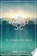 libro El Señor Del Mar