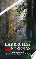 libro Las Brumas No Son Eternas