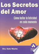 Los Secretos Del Amor