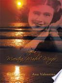 libro Sofia Maestra Madre Mujer